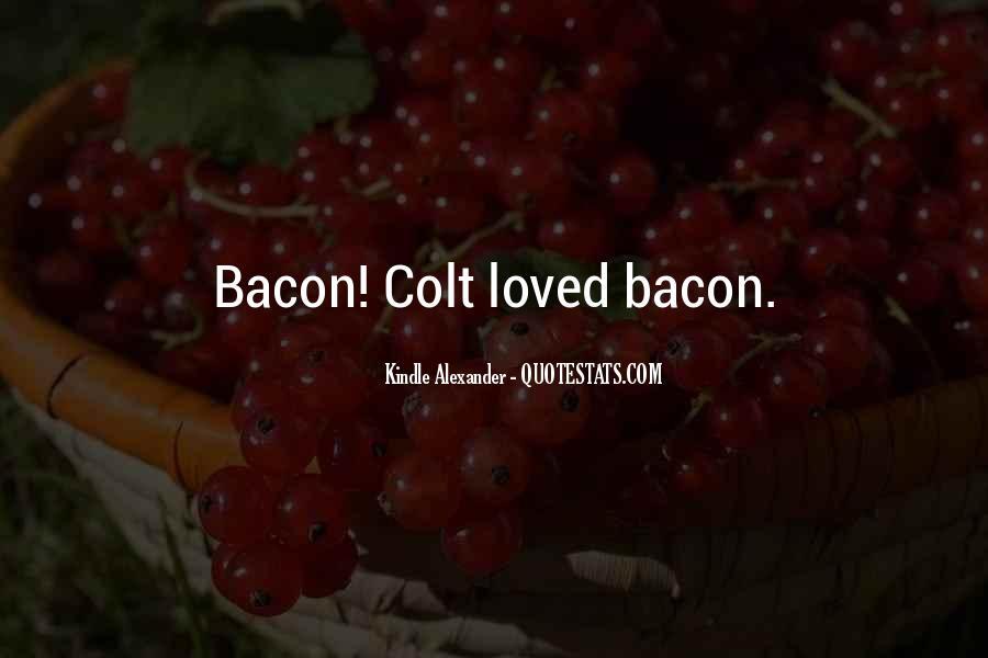 Jontron Conan Quotes #389024