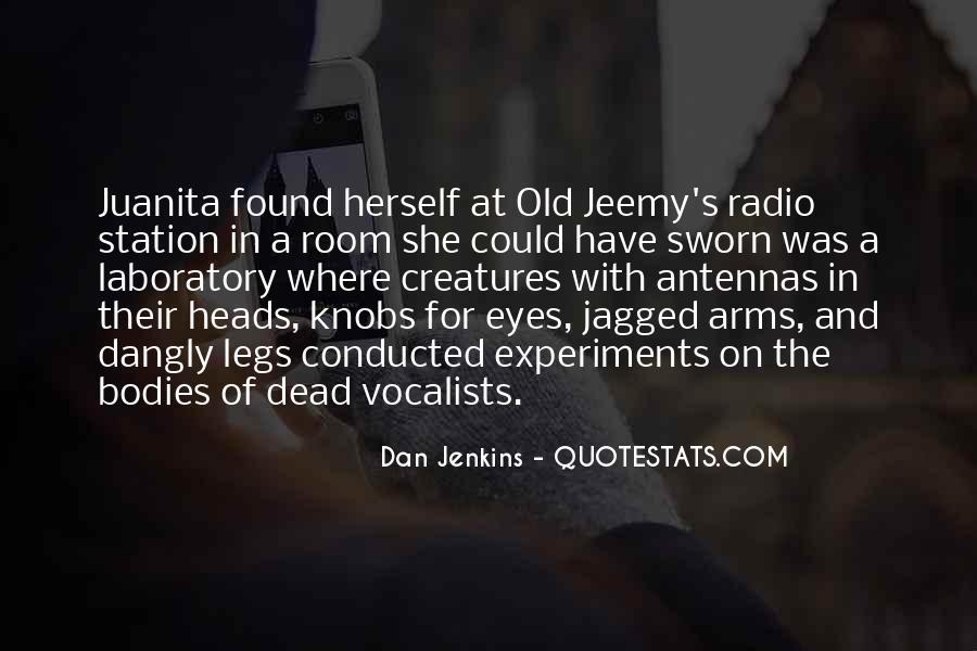 Jontron Conan Quotes #743526