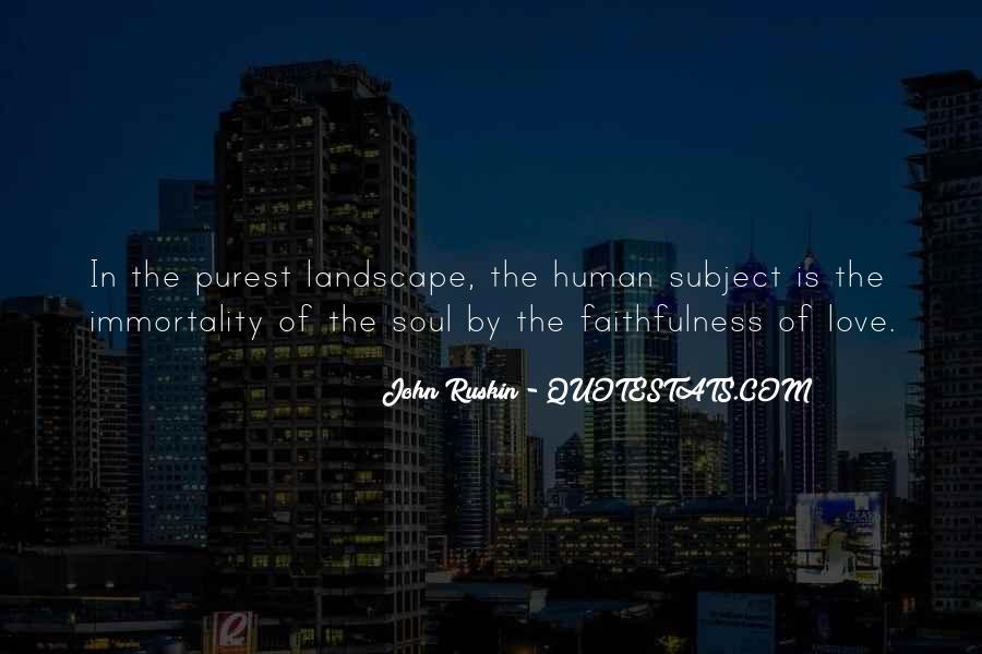 Jontron Conan Quotes #836574