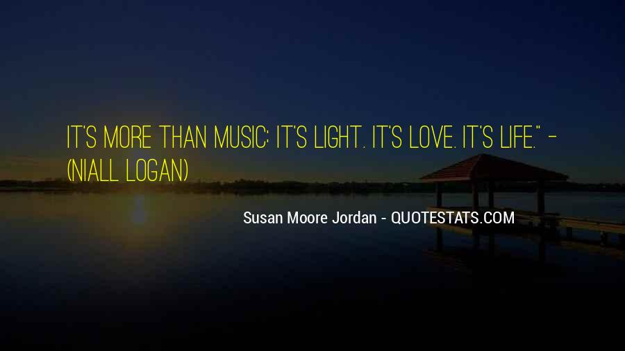 Jordan Love Quotes #100057