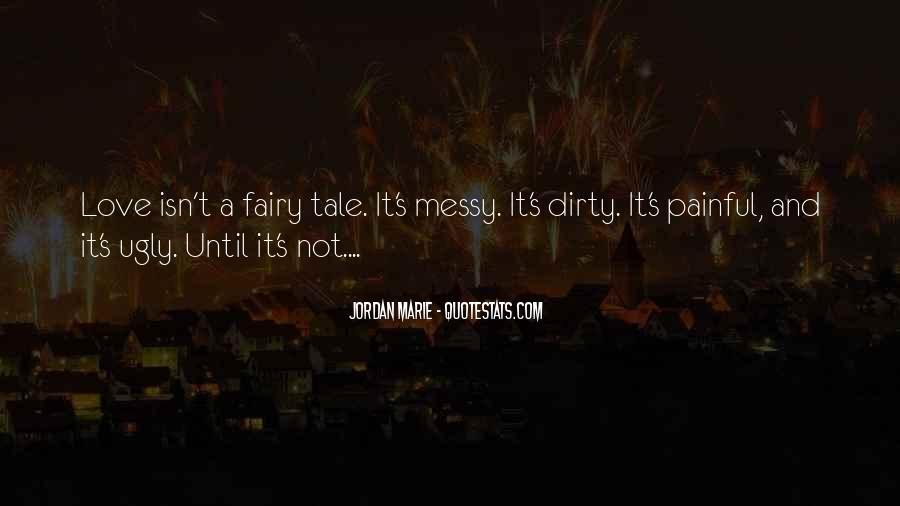 Jordan Love Quotes #1007534