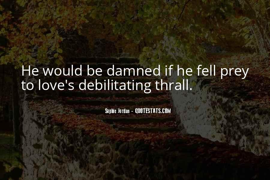 Jordan Love Quotes #1318