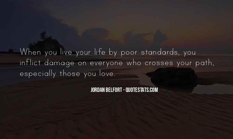 Jordan Love Quotes #386836
