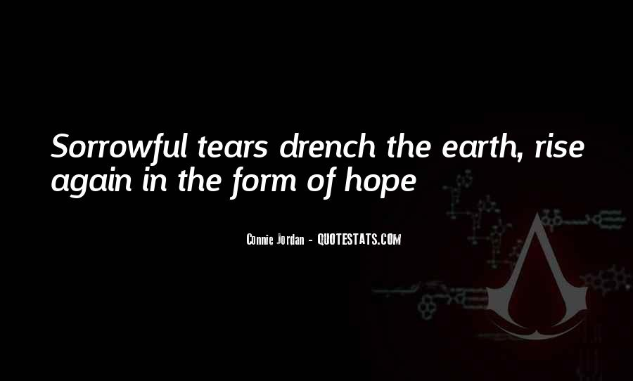 Jordan Love Quotes #509486