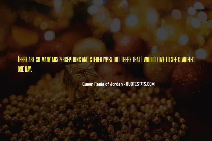 Jordan Love Quotes #845991