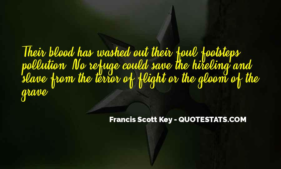 Jordi Chin Quotes #1551952