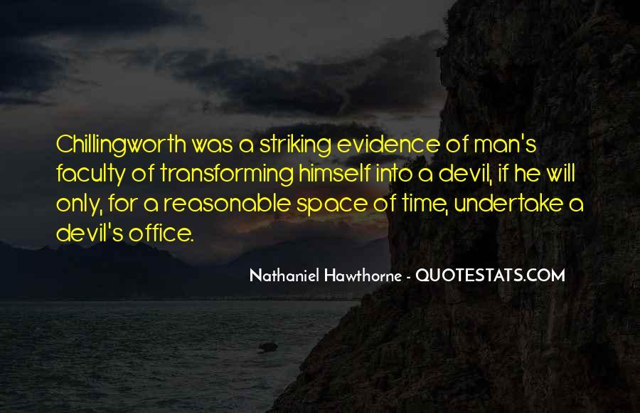 Jordi Chin Quotes #1845598
