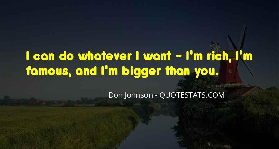 Jordi Chin Quotes #296094