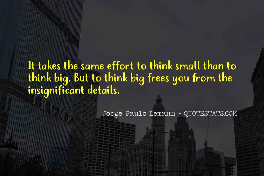 Jorge Lemann Quotes #1560552