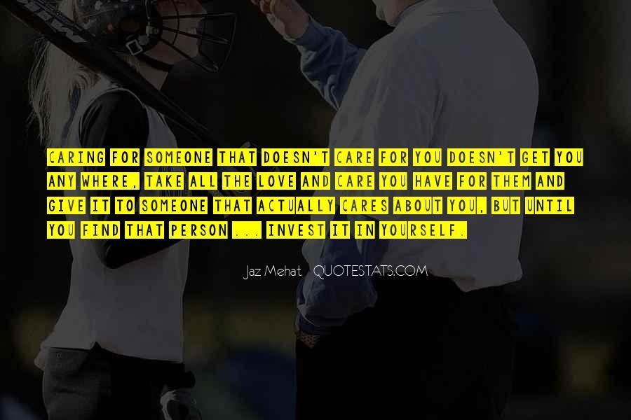 Jorge Lemann Quotes #767168