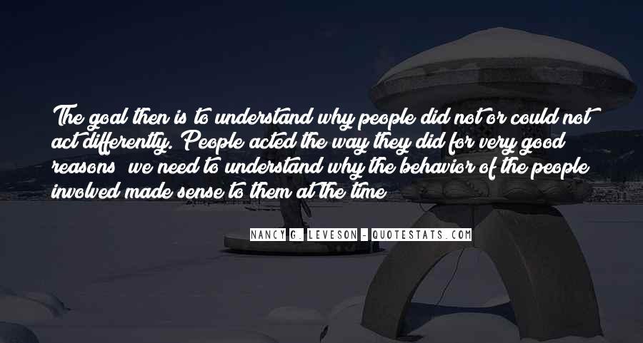 Jorge Luis Borges Aleph Quotes #1132403