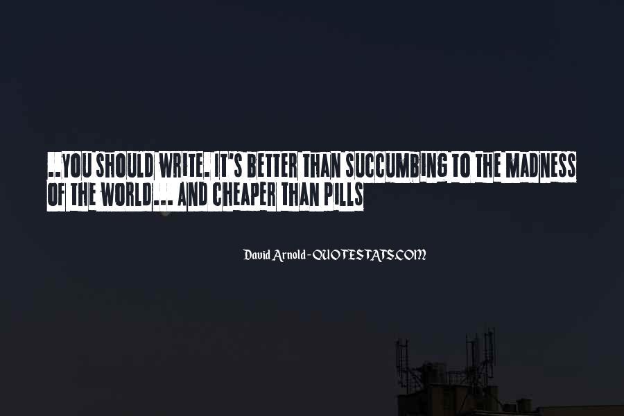 Jorge Luis Borges Aleph Quotes #1423405