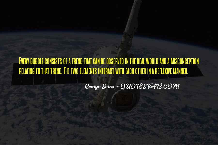 Jorge Luis Borges Aleph Quotes #1464602