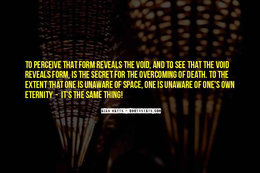 Jorge Luis Borges Aleph Quotes #909850