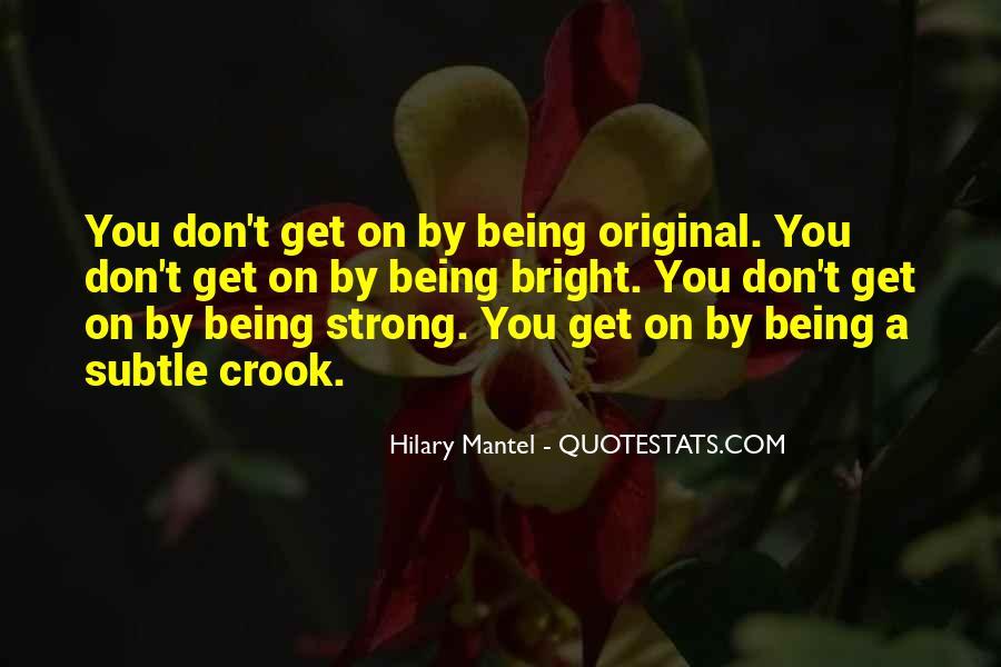 Jorge Luis Borges Aleph Quotes #983118