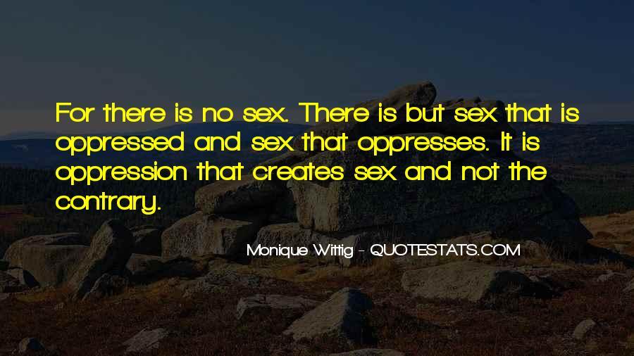 Jorge Luis Borges Aleph Quotes #994226