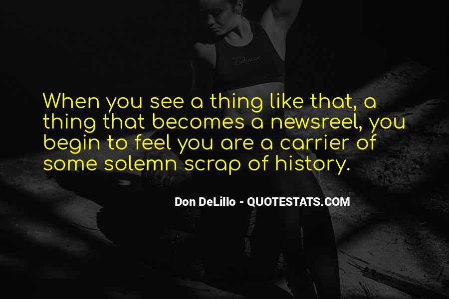 Jose Ortega Y Gasset Famous Quotes #971838