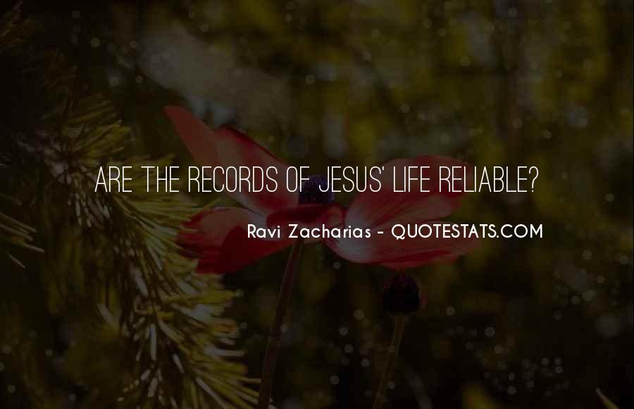Joselito Delos Reyes Quotes #1584334