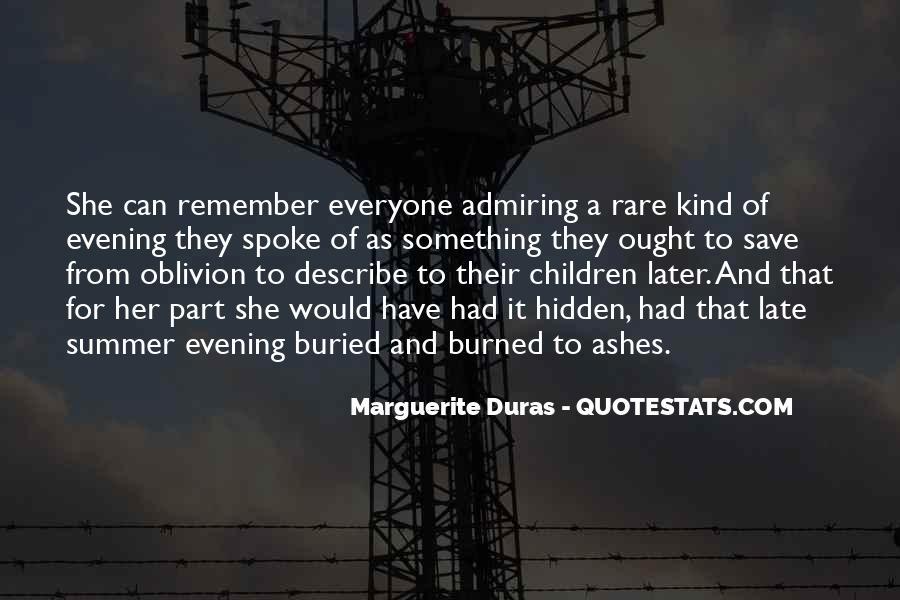 Joselito Delos Reyes Quotes #619344