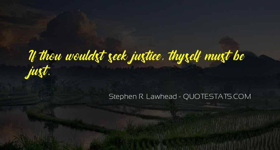 Joseph Gallieni Quotes #223478