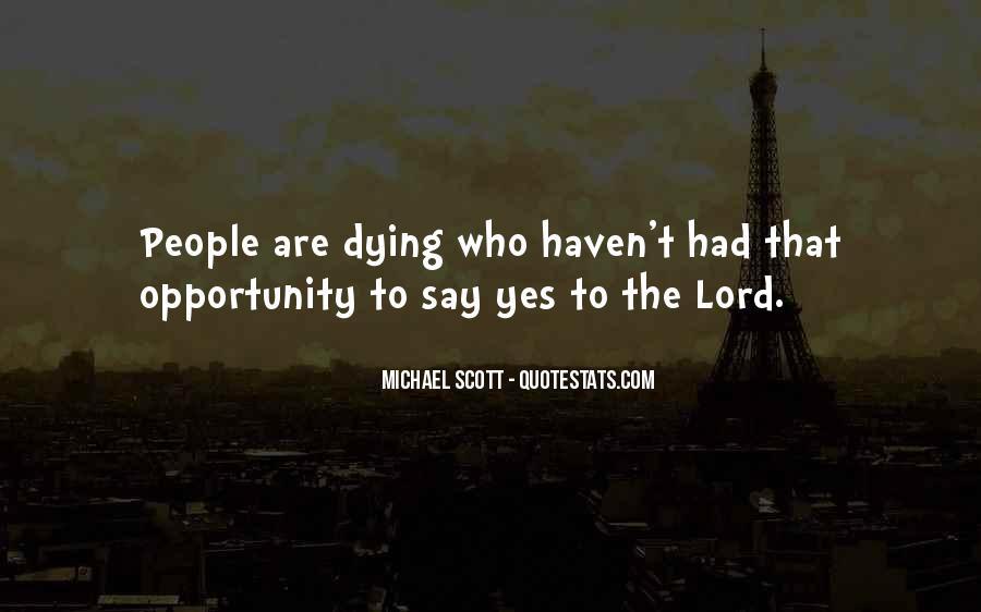 Joseph Hahn Quotes #1323598