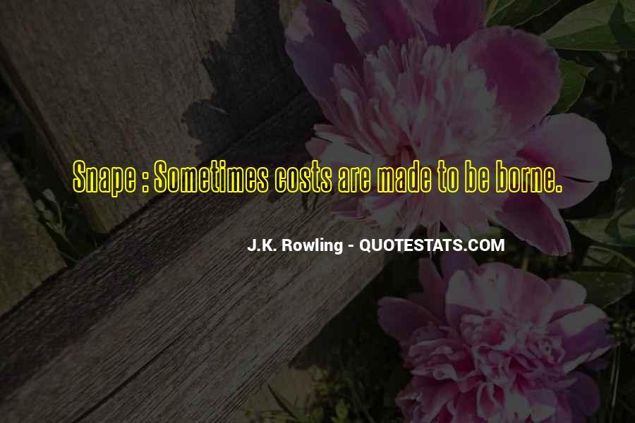 Joseph Hahn Quotes #1542583