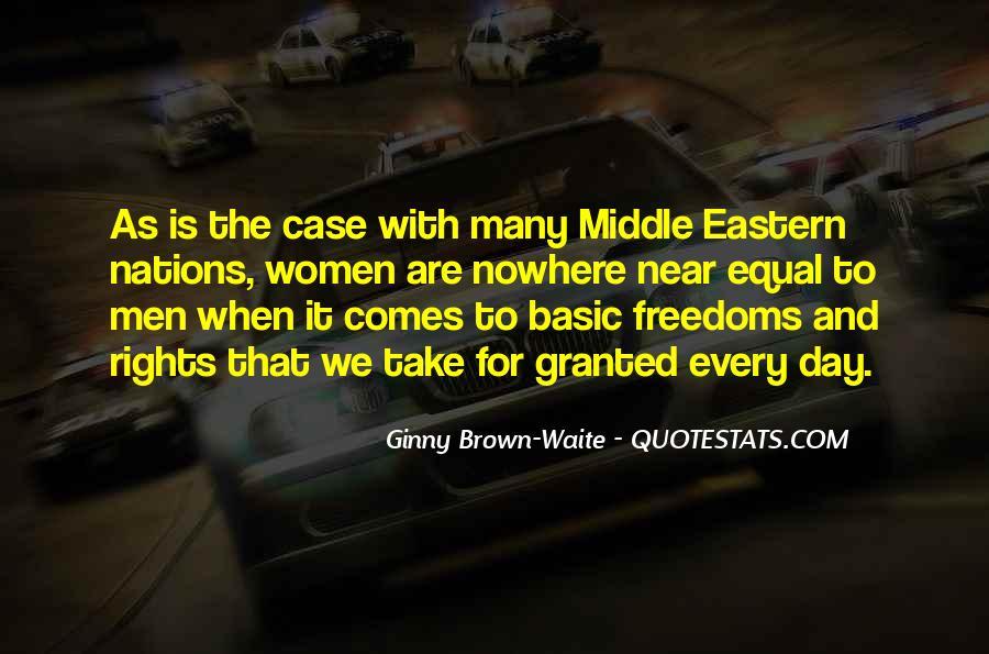 Joseph Hahn Quotes #364271