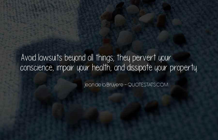 Joseph Hahn Quotes #463194