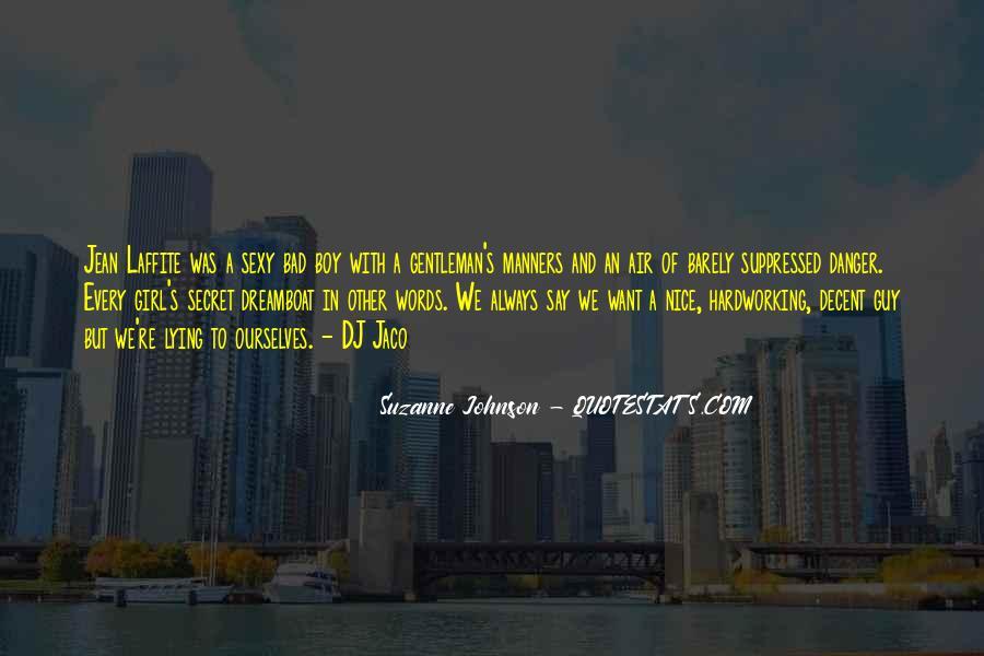 Joseph Hill Quotes #1227877