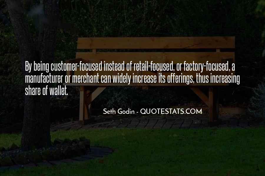 Joseph Hill Quotes #657238