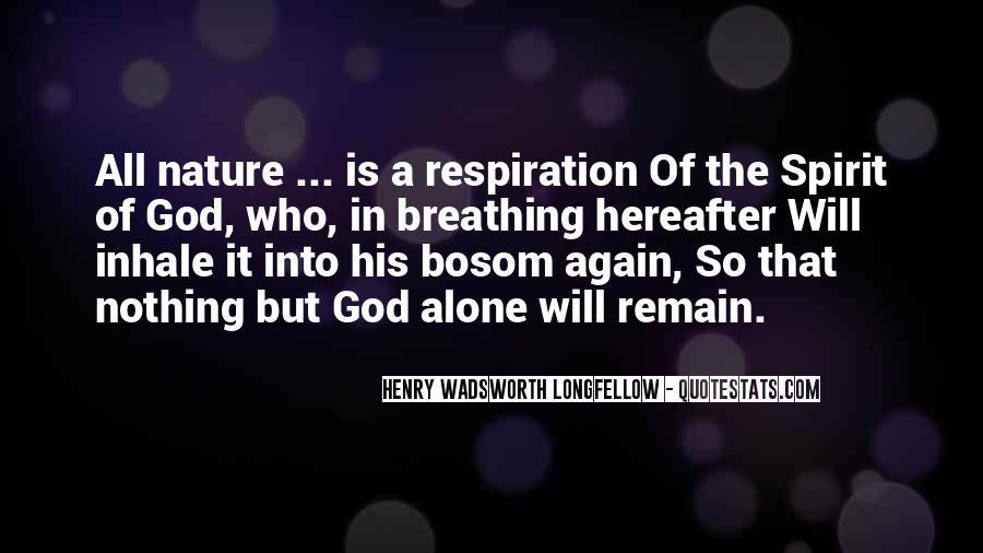 Joseph Johnston Quotes #1802927