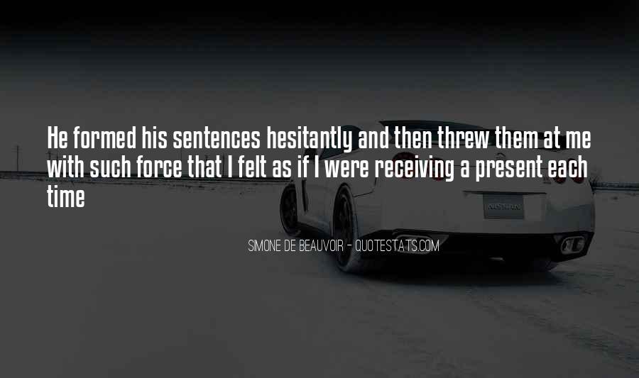 Joseph Johnston Quotes #656975