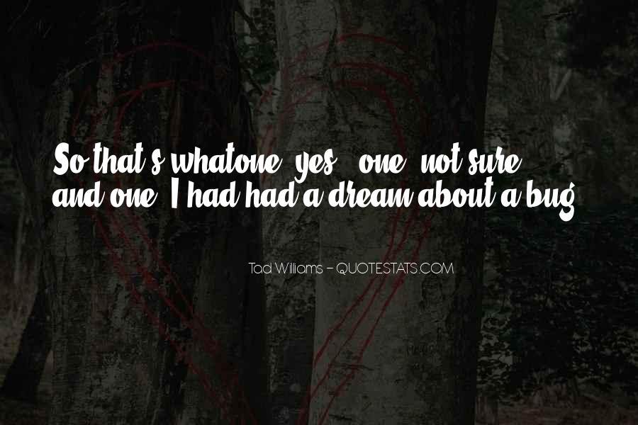 Joseph Oda Quotes #1505302