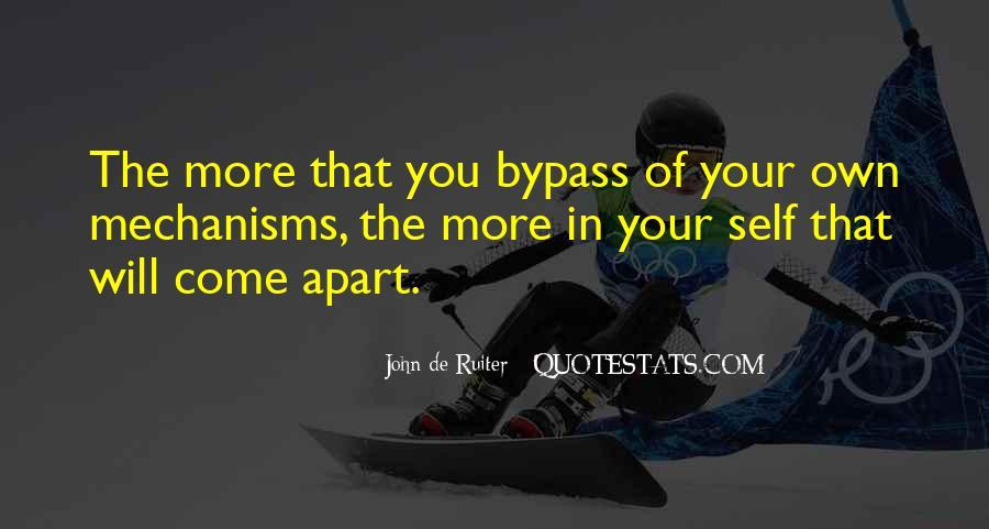 Joseph Oda Quotes #371171