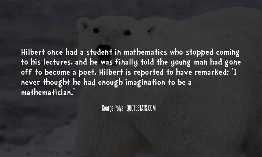 Joseph Of Austria Quotes #639514