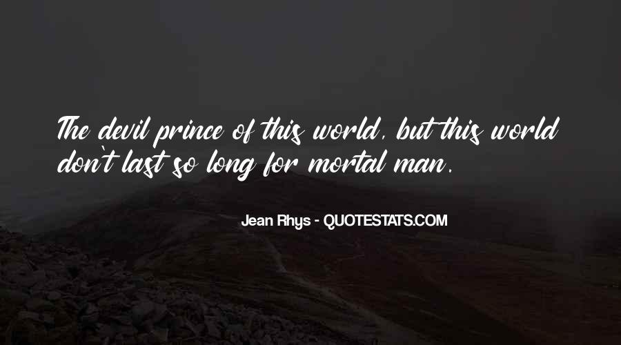 Joseph Prince Daily Quotes #1853695