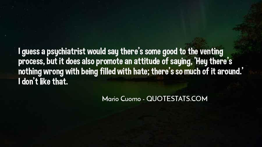 Josh Cuthbert Quotes #1313571