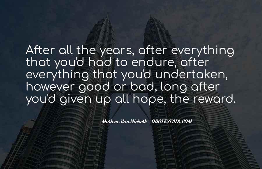 Josh Cuthbert Quotes #292525