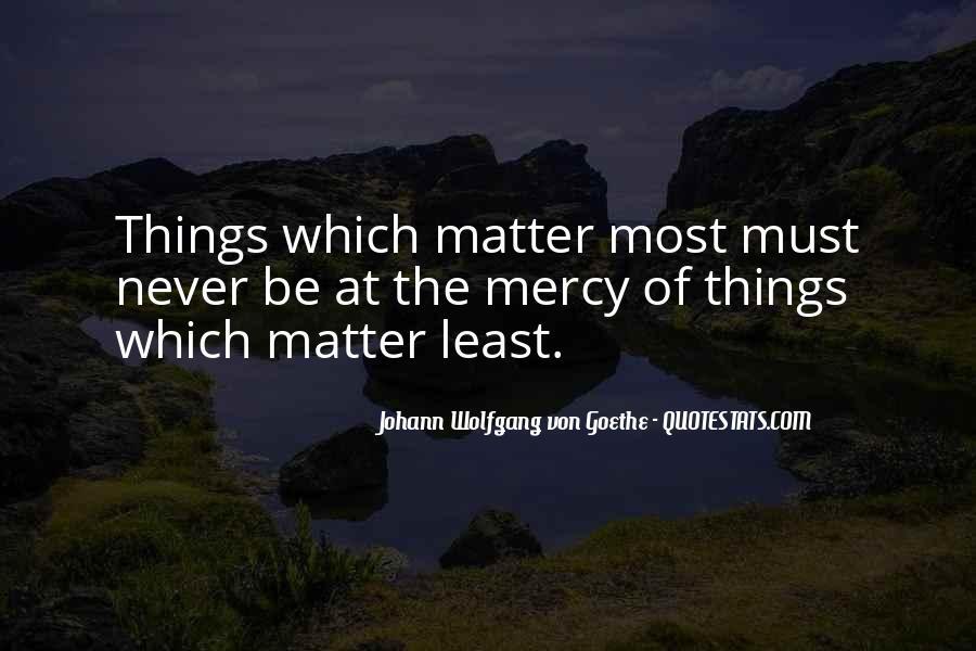 Josh Cuthbert Quotes #625769