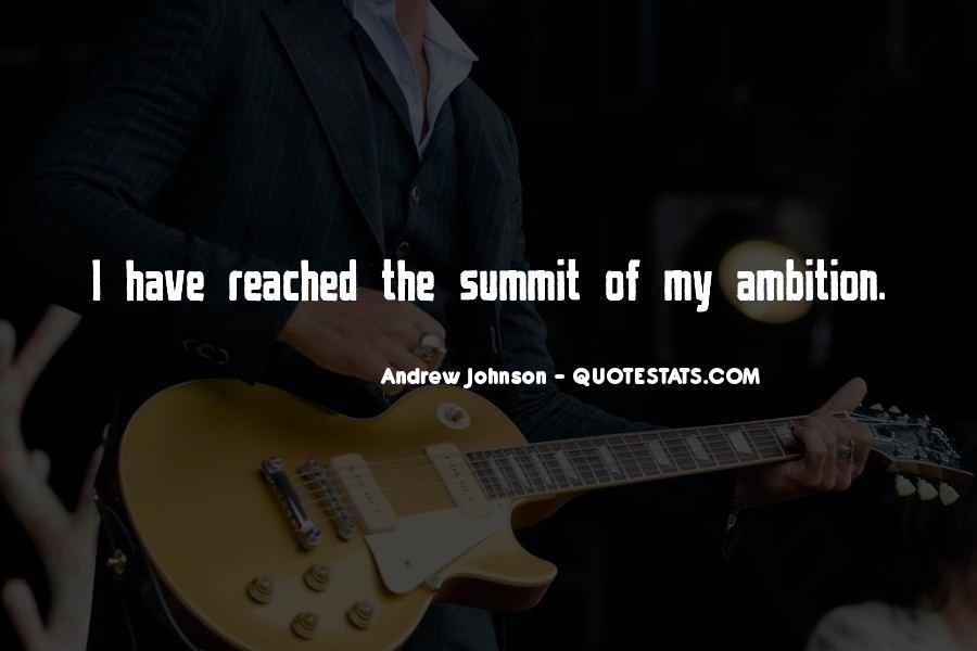 Josh Cuthbert Quotes #766371
