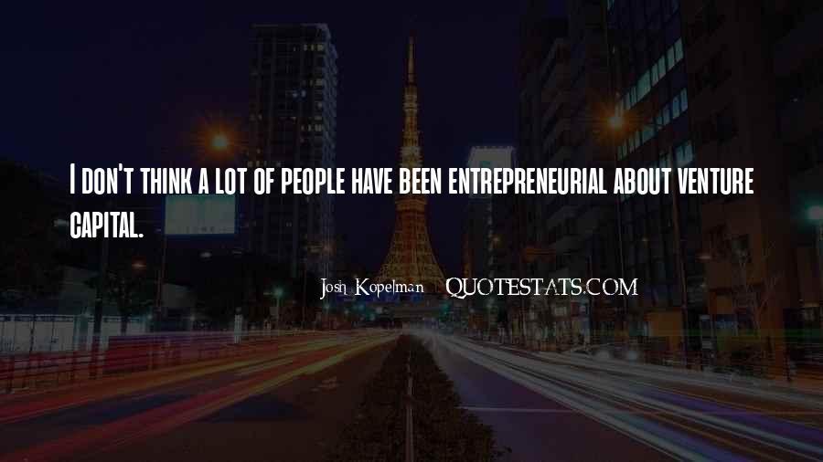 Josh Kumra Quotes #406619