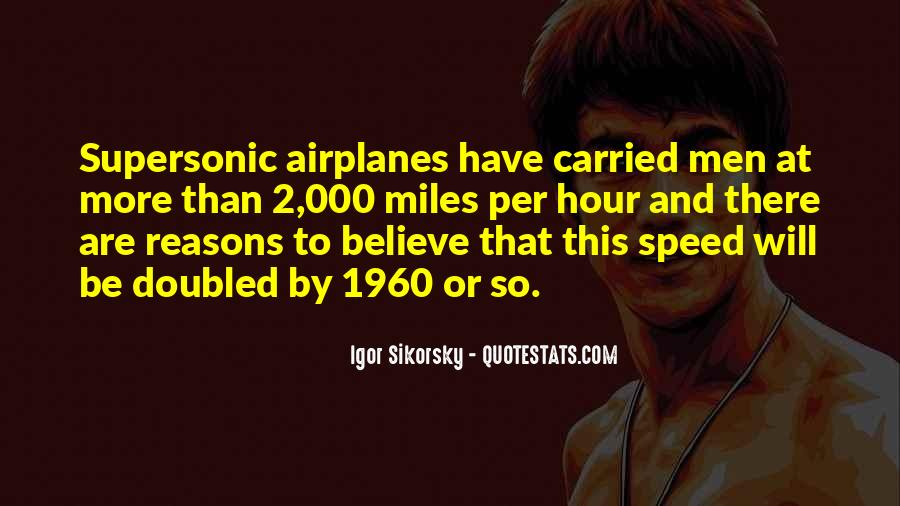 Josip Broz Tito Brainy Quotes #1230458