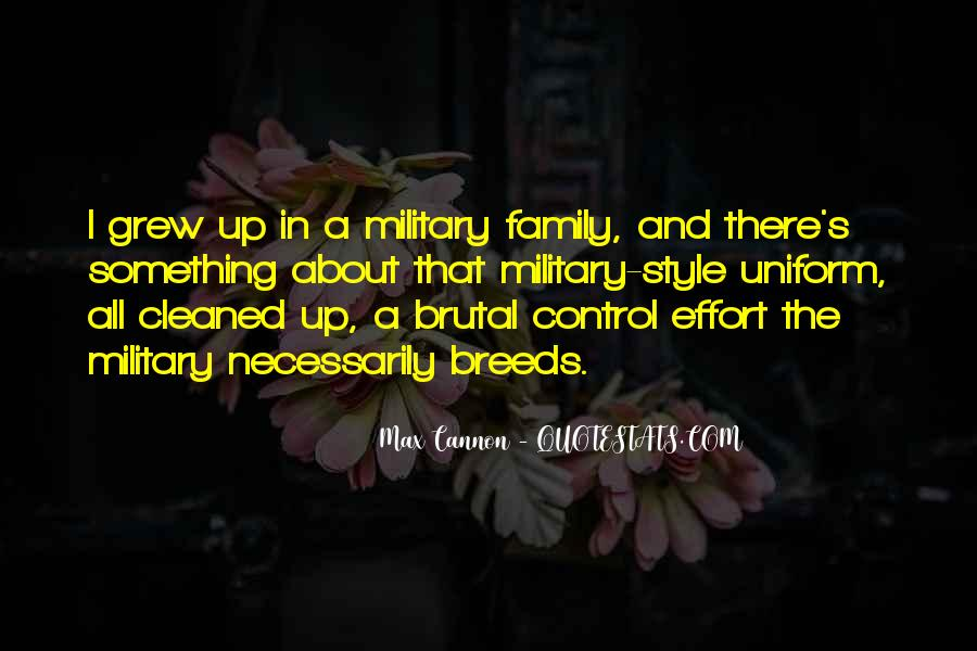 Josip Broz Tito Brainy Quotes #1527464