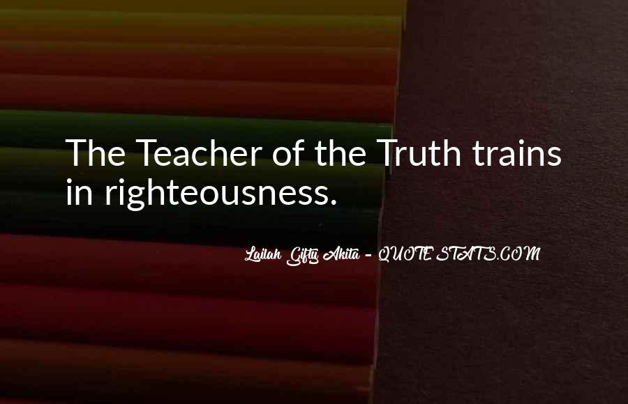 Josip Broz Tito Brainy Quotes #438201