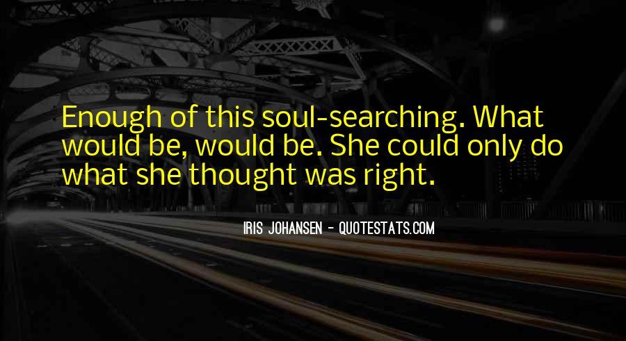 Josip Broz Tito Brainy Quotes #496782