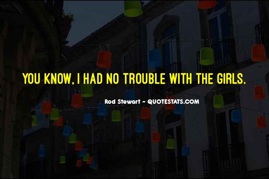 Josip Broz Tito Brainy Quotes #912008