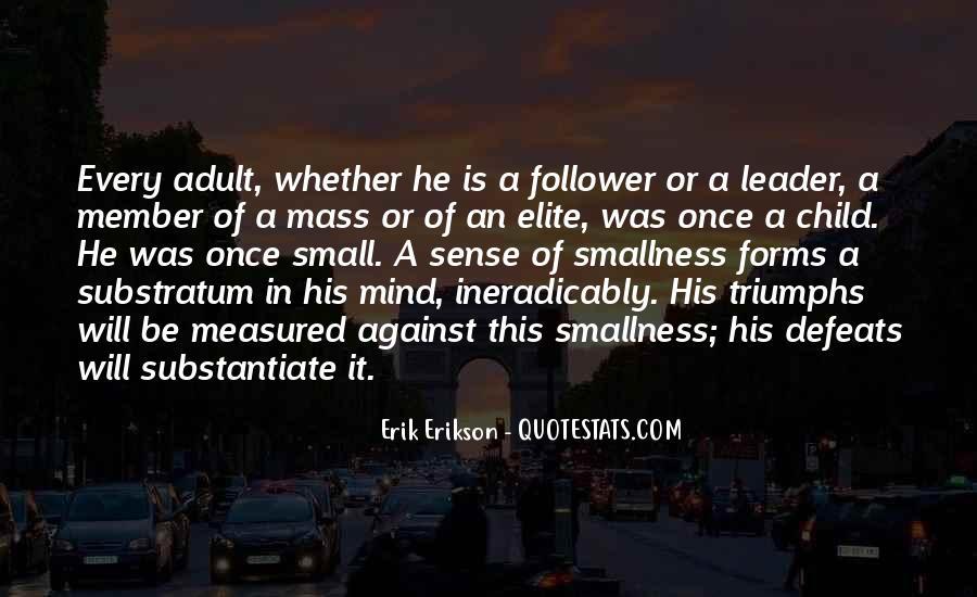 Josue Yrion Quotes #944932