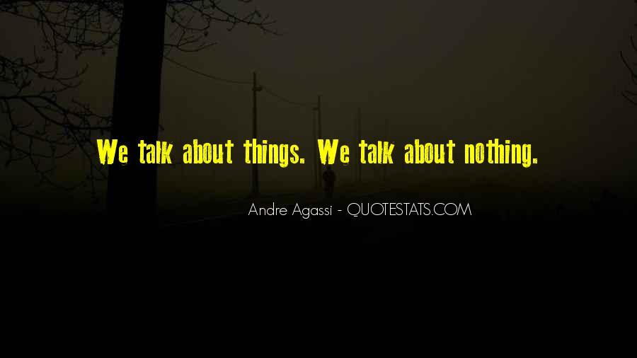 Josue Yrion Quotes #960185
