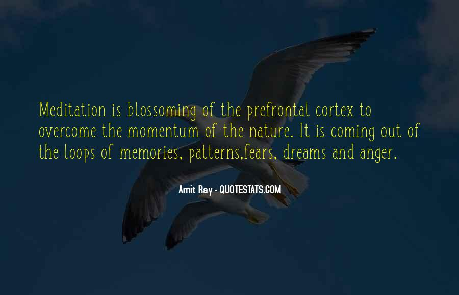 Journey Into Nature Quotes #614003
