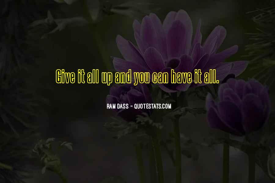 Jovita Idar Famous Quotes #1642048